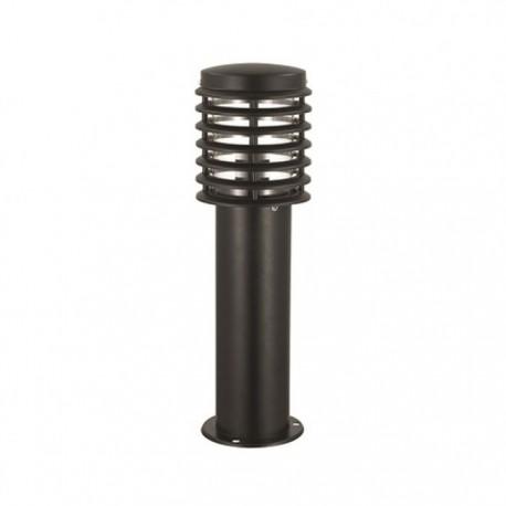 Садово-парковый светильник Horoz PALMIYE-3 Е27