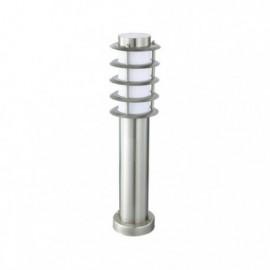 Садово-парковый светильник Horoz Ladin-3 Е27