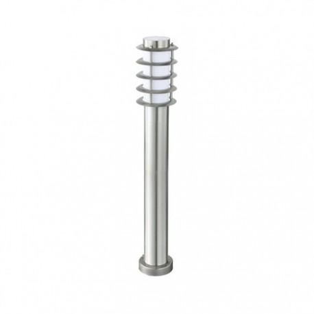 Садово-парковый светильник Horoz Ladin-4 Е27