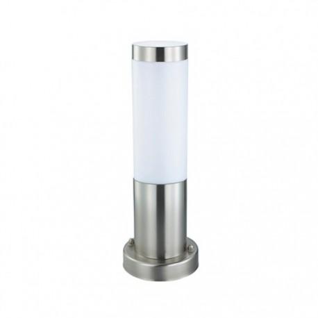 Садово-парковый светильник Horoz HL 233 Е27
