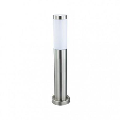 Садово-парковый светильник Horoz Defne-4 Е27