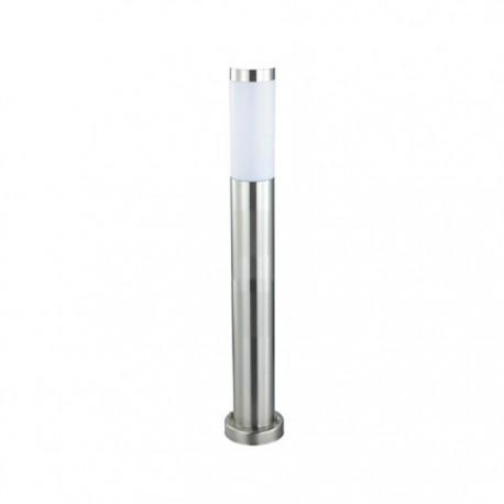 Садово-парковый светильник Horoz Defne-5 Е27