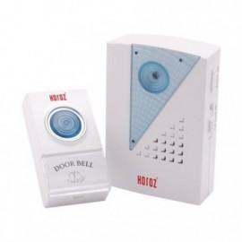 Беспроводной дверной звонок HL452