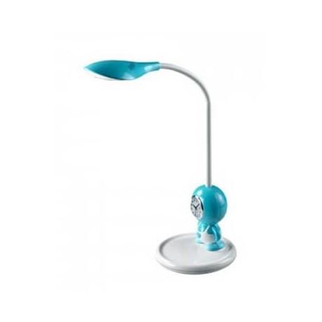 Светодиодная настольная лампа 5W MERVE