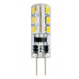 Светодиодная лампа Horoz HL 455L 1.5W G4