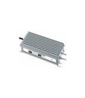 Блок питания для LED ленты Feron LB003 6W 12V IP20