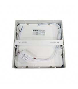 Светодиодный светильник Feron AL505 (6W)