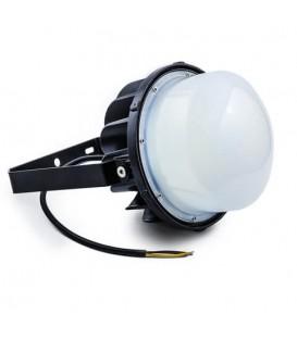 Более Промышленный светодиодный светильник EVRO-EB-80-03 80W 6500К