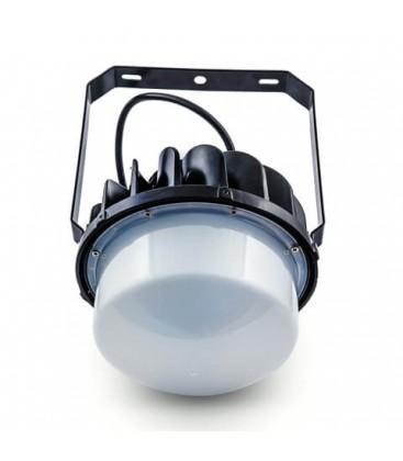 Промышленный светодиодный светильник EVRO-EB-80-03 6400К