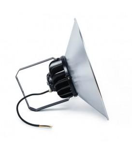 Промышленный светодиодный светильник EVRO-EB-80-03 6400К с рассеевателем 120`
