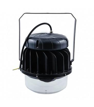Промышленный светодиодный светильник EVRO-EB-120-03 6500К