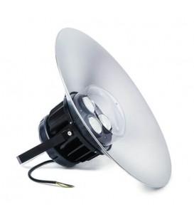 Более Промышленный светодиодный светильник EVRO-EB-120-03 6500К с рассеевателем