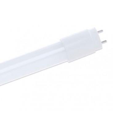 Светодиодная лампа T8 Feron LB-236 6400K G13 Стекло