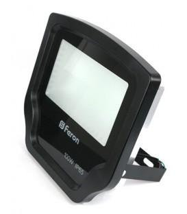Светодиодный прожектор Feron LL-471 100W