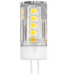 Светодиодная лампа FERON LB-423 AC/DC12V 4W G4