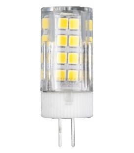 Светодиодная лампа LB-423 230V 4W G4