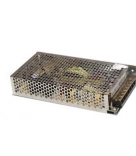 Блок питания Feron LB009 200W