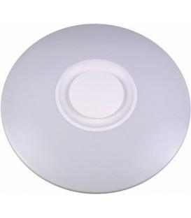 Умный светодиодный светильник Eurolmp Smart Light RGB 24W