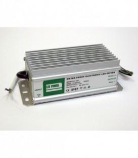 Герметичный блок питания 24V 60W