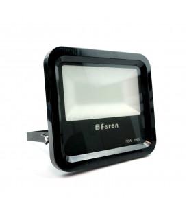 Светодиодный прожектор Feron LL-650 50W