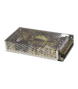 Более Блок питания Feron LB009 150W