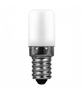 Лампа светодиодная LB-10 (2W, E14, 2700K)
