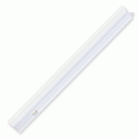 Светодиодный светильник Feron AL5038 18W
