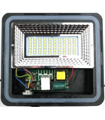 LED прожектор Feron LL-670 70W Premium