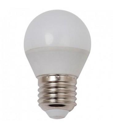 Лампа Светодиодная Horoz HL 4380L 6W E27