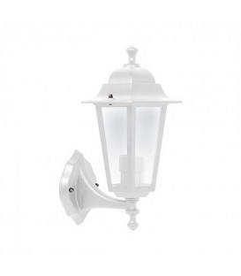 Светильник садово-парковый Horoz HL 270 E27