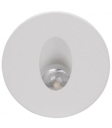 Светильник садово-парковый Horoz HL 958L 1x3W