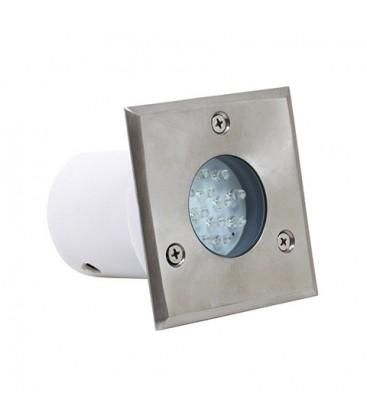 Светильник садово-парковый Horoz HL 941L 1.2W