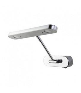 """LED подсветка для картин и зеркал Horoz """"LORI-6"""" 6W 4200K"""