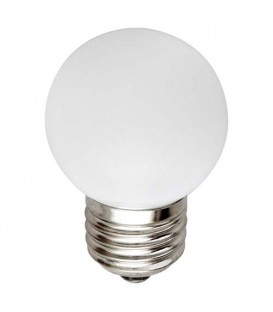 Светодиодная лампа Feron LB-37 1W