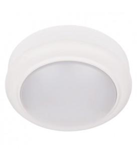 Более Светодиодный светильник Feron AL3005 8W