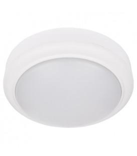 Более Светодиодный светильник Feron AL3005 15W