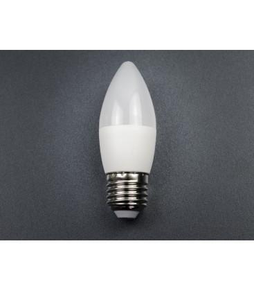 Светодиодная лампа Feron LB-737 6W E27