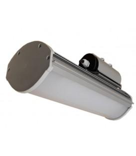Промышленный светодиодный светильник KSP 95