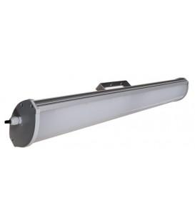 Промышленный светодиодный светильник DELLY SKP 90W 4000-5000K