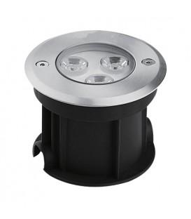 Уличный светодиодный светильник Feron SP2111