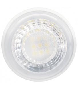 Светодиодная лампа Feron LB-716 6W G5.3