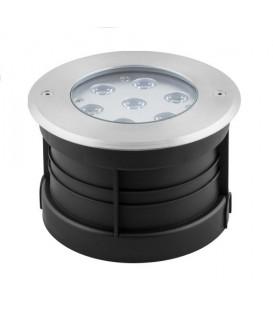Ландшафтный светодиодный светильник Feron SP4113 9W
