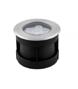Ландшафтный светодиодный светильник Feron SP4112
