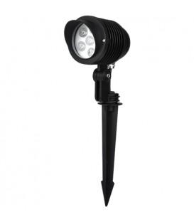 Ландшафтный светодиодный светильник Feron SP4122 6W