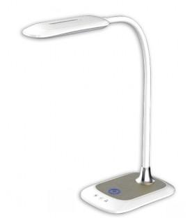 Светодиодная настольная лампа BL1328 6W