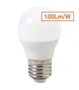 Светодиодная лампа Feron LB-195 7W, E27