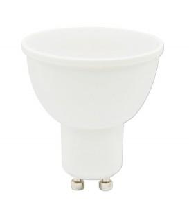 Светодиодная лампа Feron LB-196 GU10 7W 4000К
