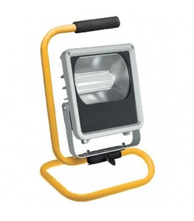 Переносная подставка PORTABLE 107-001-0003 для одного прожектора Horoz Electric