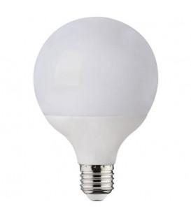 LED Лампа Шар G95 16W Horoz