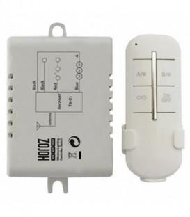 Более Дистанционный выключатель Horoz Controller-1